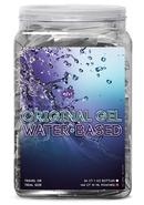 Wet Orinigal Water Based Lubricant 10...