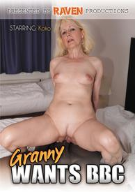 Granny Wants Bbc